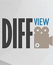 Jiří  Klemenc (Diffviewproduction)