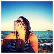 Fabiana Tavares (Fabianatavares6)