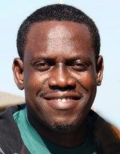 Nelson Ikheafe (Tru9ja)