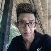 Ruttaphong Worachartudomphong (Maggotgluon)