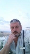 Ivan Gavrylyshyn (Ivanblanes)