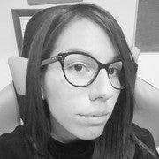 Audrey Tognoli (Audreytognoli)