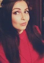 Olga Dyakina (Dyakinaolechka24)