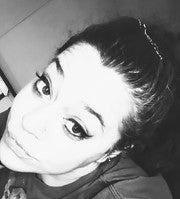 Brooke Williams (Brookelynn613)