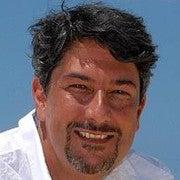 Alberto Brandao Louro (Albertobrandao5)