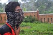 M Ade Kurniawan (SEMinded)