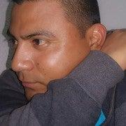 Karlos Pilo (Ccarben)