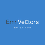 Emrah Avci (Emrahavci)