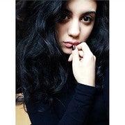 Selin Yilmaz (Littlemeow)