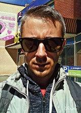 Igor Kats (Katsigor)