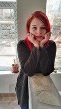 Cintia Kuczora (Cinty1015)