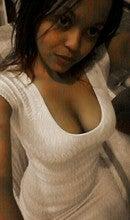 Patty Dr Kishengere (Pattydream)