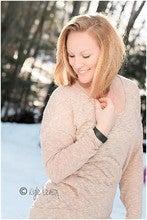 Kristen Lenox (Kristen428)