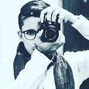 Ahsan Hashmi (Ahsancaptures)