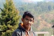 Sourav Chowdhury (Csourav727)