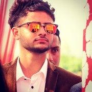 Yadvinder Singh (Yadvindersinghhh)