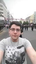 Mahmoud Nassereddine (Zayn123)