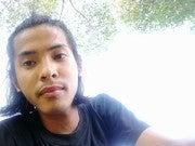 Jaturong Amarakoon (Normally00)