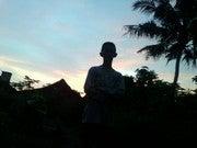 Tholib Usman (Tholush)