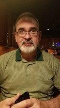 David Russell (Moparmadman63)