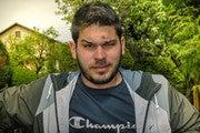 Mihael Kovacevic (Mihael94)