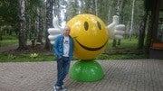 Nikolay Metrushichev (Nikolay71rus)