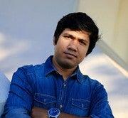 Arif Zaman (Arifzaman30)