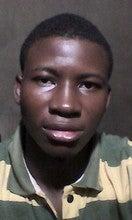 Judah Adeoye (Judahadeoye1)