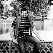George Kakabadze (Faktexe)