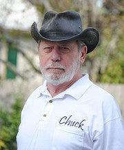 Chuck Nadeau (Cnadeauphoto)