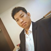 Suthipong Thaibuntoeng (Suthipongthaibuntoeng)