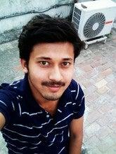 Vishwas Rajsri (Vishwasrajsri)
