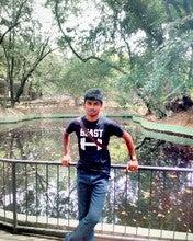 Darshana Sampath (Darshana3351)