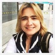 Laura Collar (Infantecollar)
