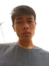 Hazim Azhar (Weekndwarrior)
