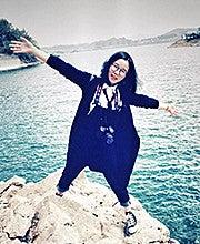 Susan Chen (165063294)