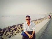 Vivek Rai (Photoholic91)