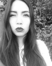 Sheila Nava (Sheymoon14)