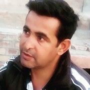 Dinesh Kumar (Dinu098)