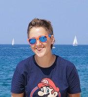 Magdalena Mienko (Mmienko87)