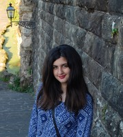 Dana Shahin Kiya (Danakiya)