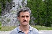 Sergio Paschero (Spaschero)