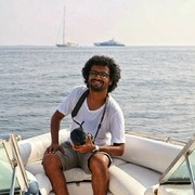 Ahmed Shuau (Obofili)