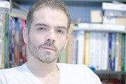 David Berrio (Dberrio)