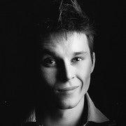 Pavlo Hryshyn (Mastercomp000)