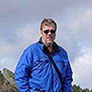 Bob Corson (Bcorson)