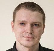 Alexander Filin (Lex302)