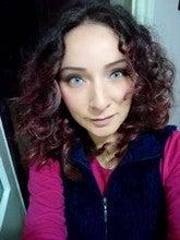 Roxana Gudelcu Maria Roxana (Roxxxi21)