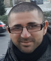 Demetris Koukkouli (Sfcvrysoules)