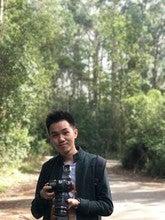 Chong Zhi Rui (Laxxers)
